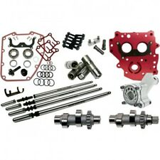Camchest kit hp+ with reaper 525 chain drive - Feuling oil pump corp. 7201