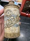 Northern Cone Top Beer Can