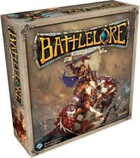 Battlelore (Second Edition) Fantasy Flight Games BRAND NEW ABUGames