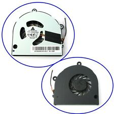 New CPU Fan for Toshiba Satellite L675D L675 A665 A655D A660 A660D