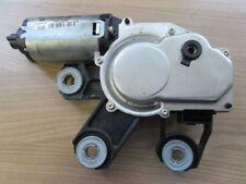 Heckscheibenwischermotor VW Touareg PORSCHE Cayenne Heckwischermotor 7L0955712A