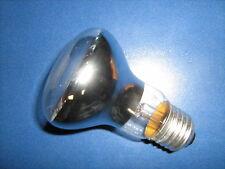 Näve Lámpara REFLECTOR R63 E27 75 vatios CLARO 437100für Artículo: