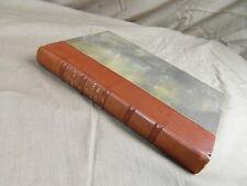 les carnets du COMMANDANT RENE / LA COURTISANE DE BORNEO  ANDRE MARTEL E.O. 1953