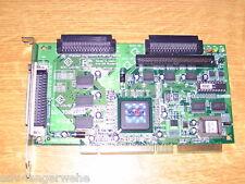 TEKRAM SCSI LVD/SE Controller  PCI-X  DC-390U2WE