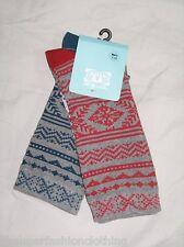 BNWT -  ANIMAL Patterned  Mens Socks  -  Grey   2 Pairs