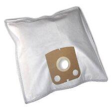 20 sacchetto aspirapolvere per Aldi QU 106 - 5-lagen tessuto non tessuto (641)