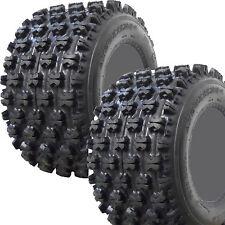 20x11.00-9 20x1100-9 20/11.00-9 20/1100-9 ATV Golf Cart Go Kart TIREs P357 6ply