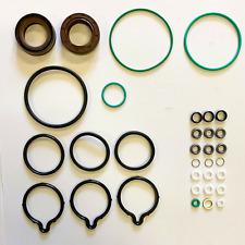 Set Révision Pompe Injection Diesel Bosch CP1/K3 Et/Ou CP1/S3 A Pistons Axial