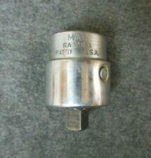 MAC Tools Ratcheting Adapter 3/8 Drive RA38-A