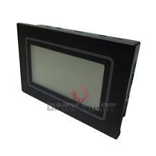New In Box Panasonic Aig02gq02d Programmable Display