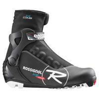 SBC-Sport Sportlynx Racing 100/% Carbon Langlaufstock Skating Roller Rollski Skiroller St/öcke Nordic Blading Skike