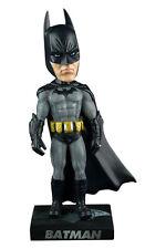 Batman: Arkham City - Batman Bobble Head