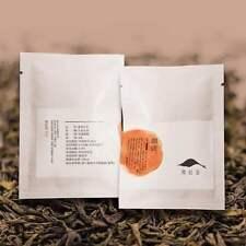 Miel au thé noir 10 sacs