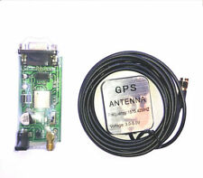 SKYLABS SKG13 GPS Receiver Module with GPS antenna for Arduino Raspberry Pi