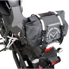 Moose Racing ADV1 Adventure Motorcycle Dry Waterproof Trail Pack 60L