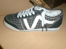 Skate Zapatos Mujer 8 Talla de calzado mujer EE. UU. | eBay
