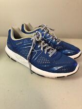 Karhu Ikoni Ortix Running Shoes Size 9.5 Men's