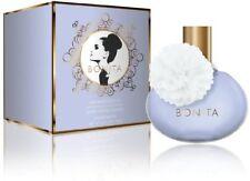 BONITA Women's Celebrity Impression Perfume 3.4 oz by PREFERRED FRAGRANCES