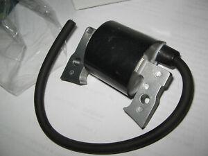 Ignition Coil for Kawasaki 14 HP FC420V, John Deere Part # AM109209, rac/