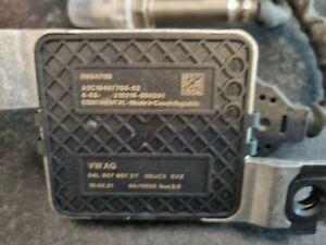 04L-907-807-DT VW Transporter Nox Sensor 1 2017