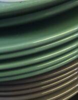 Lot Revendeur Destockage Palette Complète De 150 Assiettes Porcelaines Diverses