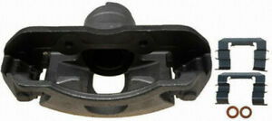 Disc Brake Caliper-Friction Ready Non-Coated Front Left fits 08-11 Ford Focus
