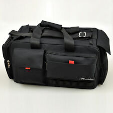 Camcorder Camera Bag Fit Panasonic MDH2 MDH1GK Sony EX280 HD1500C HM95 HM85 750E