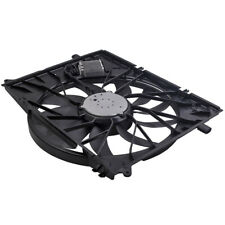 Radiator Fan Assembly For Mercedes-Benz S-Class SL-ClassW215 W220 A2205000193
