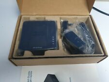 More details for cisco spa122 ata 2 port telephone adapter with router.
