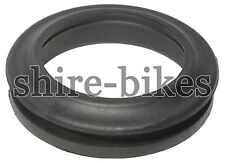Honda Fuel Tank Neck Seal suitable for use with ST50 ST70 Dax