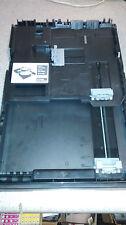 Epson Printer Feeder