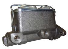 Centric Parts 131.62001 New Master Brake Cylinder
