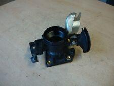 Peugeot 107 1,0 50kW 68PS 2008 Motor 1KR-B52 CFB  Drosselklappe 89452-52011