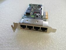 Dell TMGR6 Broadcom DualGbE PCIe Network Interface Card