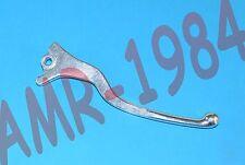 440686 LEVA FRENO DX CROMATA APRILIA RS 125  2006 - 2013