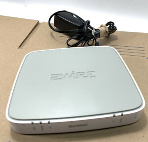 2Wire Gateway Router RG2071-00 WITH POWER CORD Ethernet