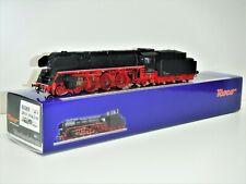 Roco 69265 - Dampflok BR 01.5 DR für Märklin - Nummer 01 1516-2 - Digital - NEU
