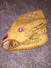 "Louisville Slugger LPS8 Baseball Softball Glove 13.5""  RHT Super Slugger"
