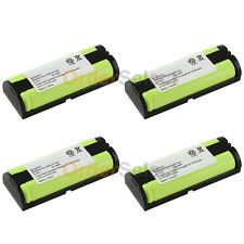 4 New Oem Bg0021 Bg021 Cordless Home Phone Rechargeable Replacement Battery Pack