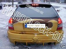 Luz de freno cover Civic para Honda Civic ej9 ek3 ek4 ek9 Type R