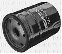 BORG & BECK OIL FILTER FOR ROVER 45 SALOON 1.8 86KW