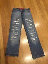 Men's RG 512 Jeans. Size 32