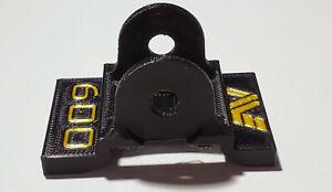 Metal Detecting Coil Stiffener MineLab Equinox 600 Golden Opportunity Ear EQX11