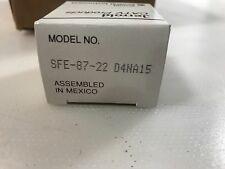 General Instrument SFE-87-22/D4NA15 Equalizer