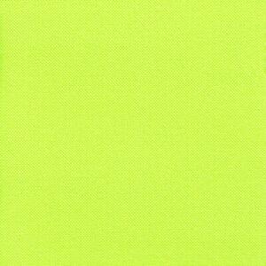 Servietten Punto 38 x 38 cm 30er Pack - Farbe: Limonegrün (0,07 EUR/Stück)