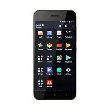 HTC Desire 10 Pro Android Smart Mobile Phone DUAL SIM 64GB Unlocked Black UK