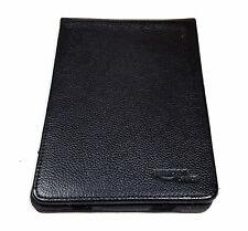 "Amazon Basics Folio Case Black for 7"" Tablet or E reader"