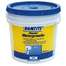 Damtite 21Lb Concrt Waterproofer