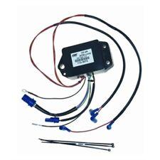 Johnson Evinrude CDI Power Pack 250Hp 300Hp 1993-1997 584642 763803 583471