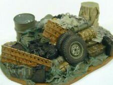 Accurate Armour 1:35 Modern Equipment/Stores Pile A066*